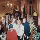 Room For You - Garbanotas Bosistas