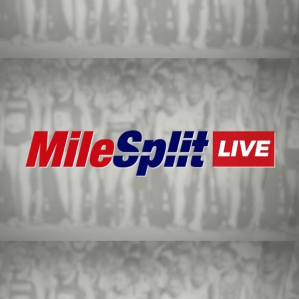 MileSplit Live
