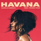 Havana (feat. Young Thug) [Free mp3 Download songs and listen music]