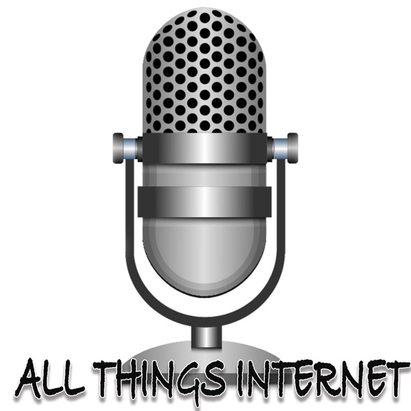 All Things Internet's podcast