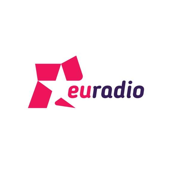 Le journal des Institutions européennes