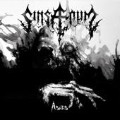 Ashes - EP - Sinsaenum