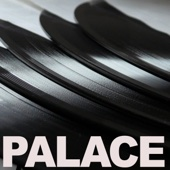 [Download] Palace (Originally Performed by Sam Smith) [Instrumental] MP3