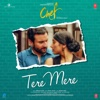 Tere Mere From Chef- Armaan Malik & Amaal Mallik mp3