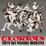 Lagu Tokyo Ska Paradise Orchestra - Glorious MP3 - AWLAGU