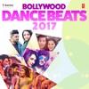 Bollywood Dance Beats 2017