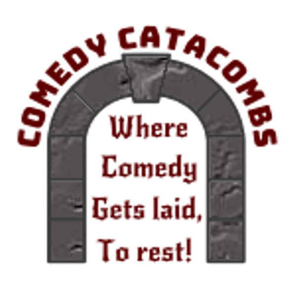Comedy Catacombs