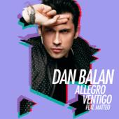 Allegro Ventigo (feat. Matteo) прослушать и cкачать в mp3-формате