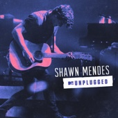 MTV Unplugged: Shawn Mendes - Shawn Mendes