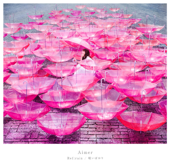 Download Aimer - Ref:rain