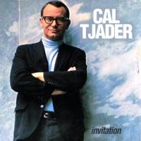 Invitation cal tjader mp3 download sealevelbakery free mp3 invitation mp3 download stopboris Gallery