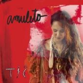[Download] Amuleto MP3