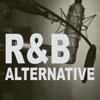 R&B Alternative