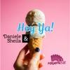 HeyYa - Single, Daniele & Savage