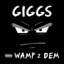 Linguo (feat. Donae'o) by Giggs