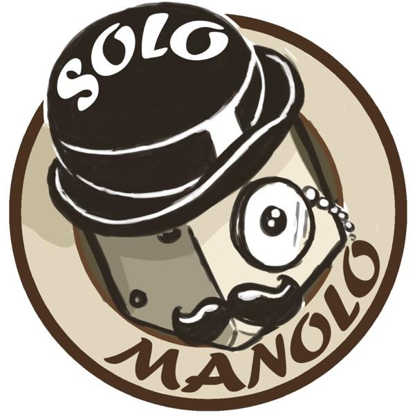 Solo Manolo