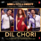 Lagu Yo Yo Honey Singh, Simar Kaur & Ishers - Dil Chori (From