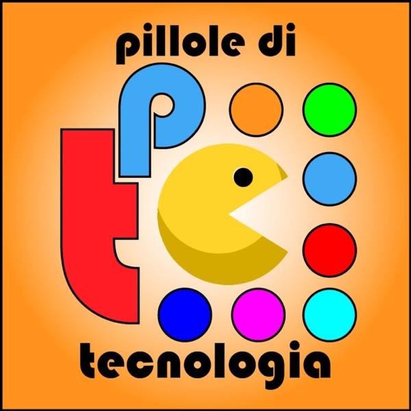 Digita.life - Digital & Tecnologia