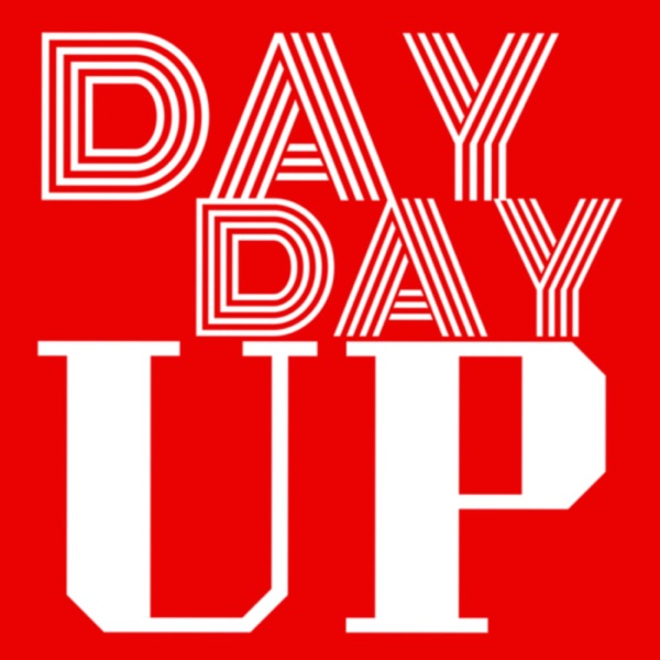 Day Day Up