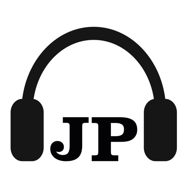 Jyllands-Posten Podcast