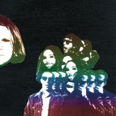 Ty Segall - Freedom's Goblin  artwork