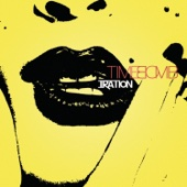 Download Iration - Time Bomb