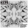 Get Hype Remixed Ep Part 2