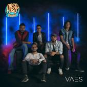 Paso a Paso (feat. Musiko)