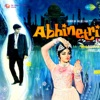 Abhinetri