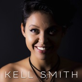 Kell Smith  Era uma Vez - Kell Smith