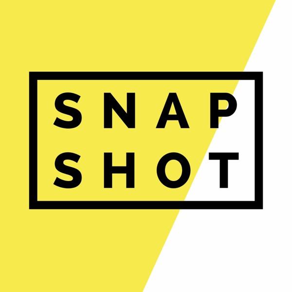 Snapshot – Digitale Themen auf den Punkt gebracht
