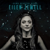 Eilen Jewell - Down Hearted Blues  artwork