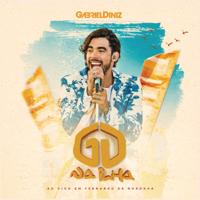Gabriel Diniz Gabriel Diniz na Ilha (Ao Vivo)