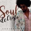 Soul de Cristo - Single (feat. Pregador Luo) - Single