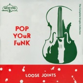 Pop Your Funk: The Complete Singles Collection