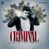 Criminal (feat. Kaan) - Single, Smiley