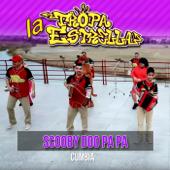Scooby Doo Pa Pa (Cumbia)