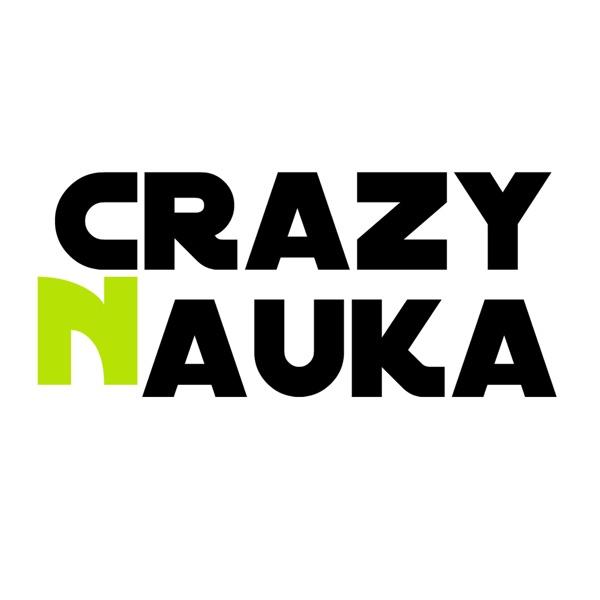 Crazy Nauka