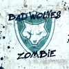 Zombie - Bad Wolves mp3