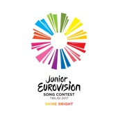 Dancing Through Life (Junior Eurovision 2017 - F.Y.R. Macedonia) - Mina Blazev