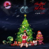 Heartbreak on a Full Moon (Deluxe Edition): Cuffing Season - 12 Days of Christmas - Chris Brown