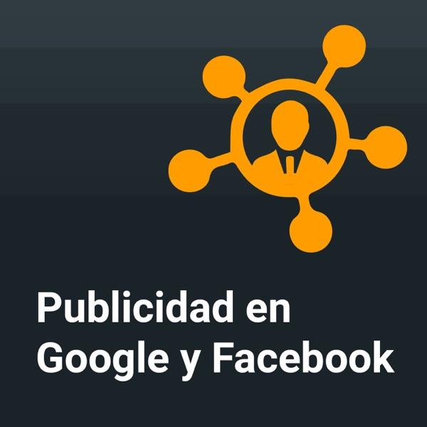 Megaudiencia - Adwords y Facebook Ads