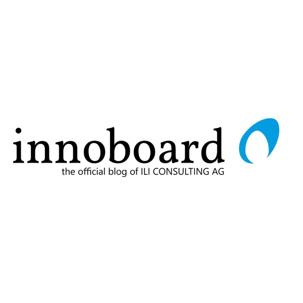 Innoboard | Connecting People. Thinking Innovation.
