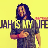 Jah Is My Life