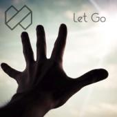 Ennja - Let Go artwork