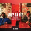 Ride Or Die (feat. Foster the People) - Single, The Knocks