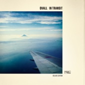 In TRANSIT (Deluxe Edition)