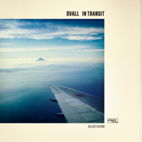 Ovall - In TRANSIT (Deluxe Edition) artwork