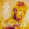 The Best - Live, Stevie Nicks