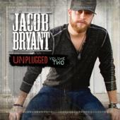 Jacob Bryant - Jacob Bryant Unplugged, Vol. 2 - EP  artwork